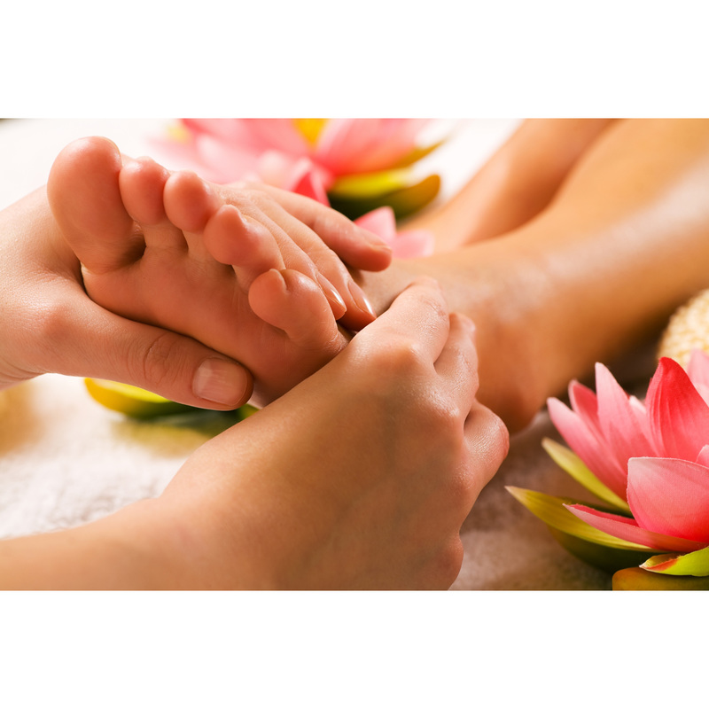Massage-Austin-Reflexology