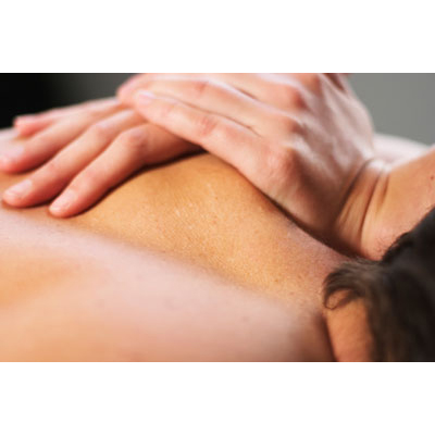 Massage-Austin-Deep-Tissue
