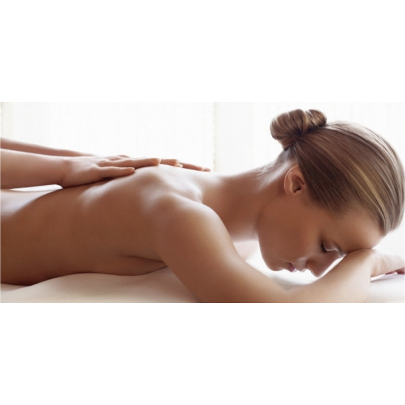 Massage-Austin-Swedish-Massage