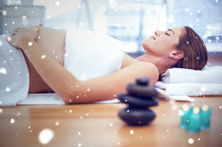 massage-prenatal-snow