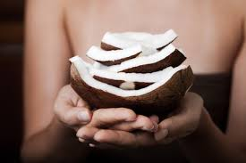 massage-lotion-bloom-coconut