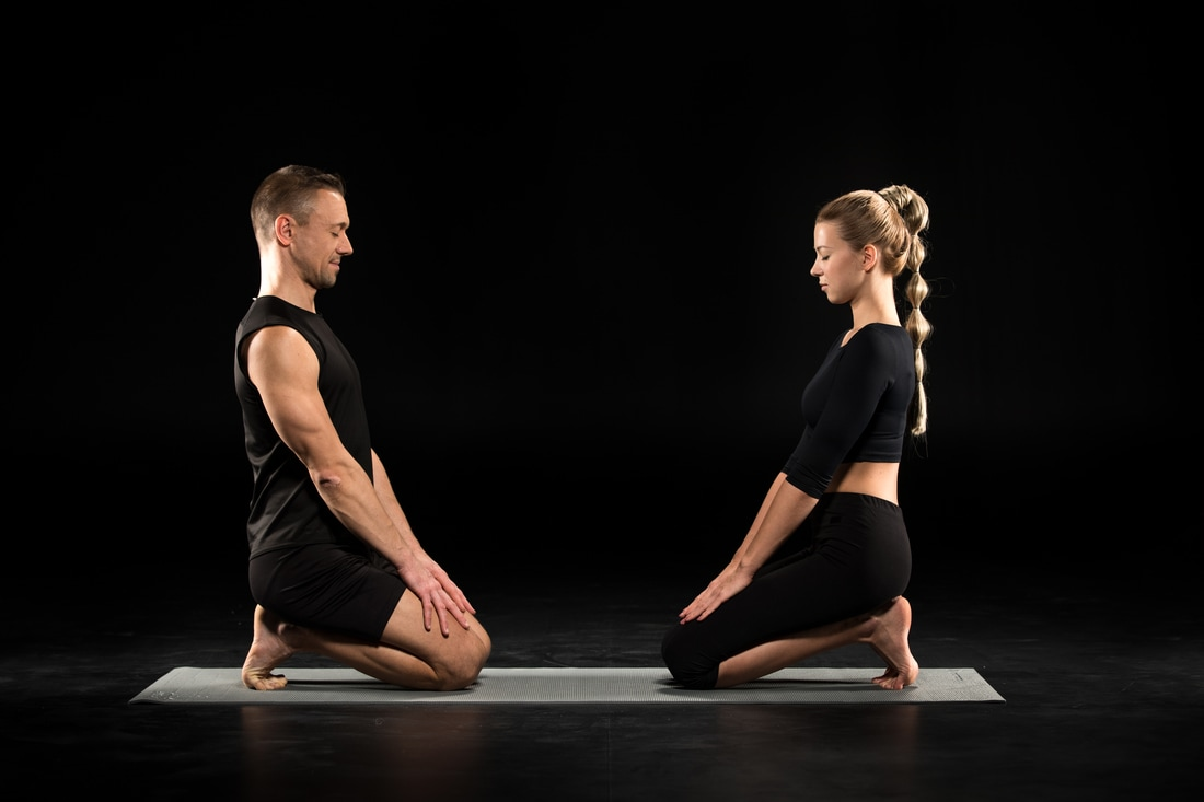 kneeling-toe-pose-can-aid-in-fascia-and-muscle-tension